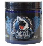 Great White Mycorrhizal - 8 oz ON SALE