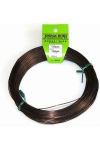 Bonsai Shaping Wire - 1.0 mm - JR 2181