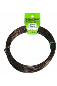 Bonsai Shaping Wire - 2.5 mm - JR 2182.5