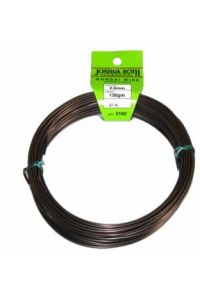 Bonsai Shaping Wire - 2.0 mm - JR 2182