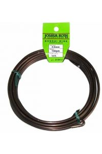 Bonsai Shaping Wire - 4.5 mm - JR 2184.5