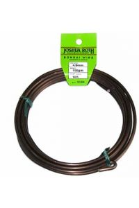 Bonsai Shaping Wire - 4.0 mm - JR 2184