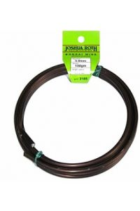 Bonsai Shaping Wire - 5.0 mm - JR 2185