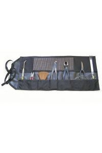 Bonsai tool kit - Novice Plus - JR 9902B