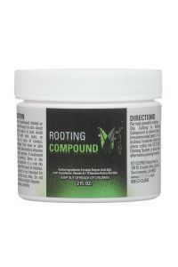 EZ-Clone Rooting Compound - 4 oz