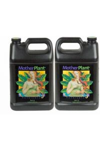MotherPlant Part A & B - 1 gallon each