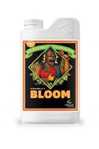 Advanced Nutrients - pH Perfect - Bloom 4L