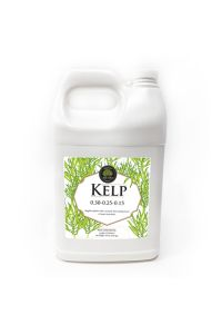 Age Old Organics Kelp - 1 gallon
