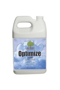 Age Old Organics Optimize - 1 gallon