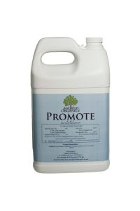 Age Old Promote - 1 quart