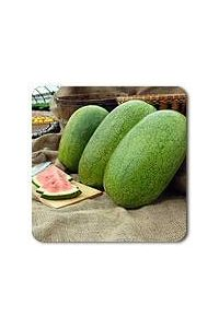 Ali Baba Watermelon seeds - 1/16 oz