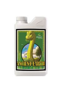 Ancient Earth - 4 liter