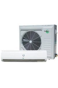 Aura Systems 18,000 BTU Air Conditioner - Heavyweight Shipping Applies