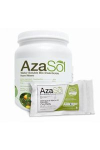 AzaSol Soluble Insecticide Powder - 0.75 oz