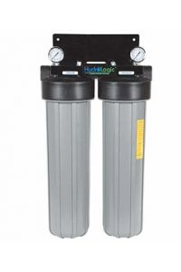 Big Boy Water Filter System