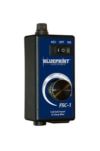 Blueprint Fan Speed Controller FSC-1