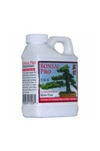 Dyna-Gro Bonsai Pro fertilizer - 8 oz