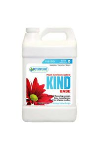 Botanicare KIND Base - 1 gallon