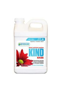 Botanicare KIND Base - 2.5 gallon