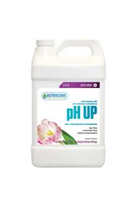 Botanicare pH Up - 1 gallon