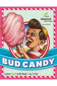 Bud Candy - 500 mL