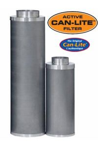 Can-Lite 6-inch filter