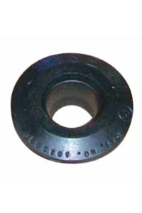 Current Culture Uniseal - 3 inch