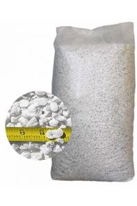 Chunky Perlite - 4 cu ft - Oversized Shipping Applies