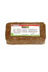 Cocogro Brick - case of 12