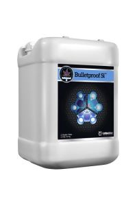 Cutting Edge Bulletproof S.I. 5% - 2.5 gallon