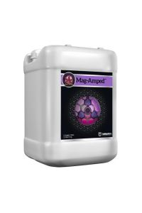Cutting Edge Mag Amped - 2.5 gallon