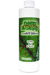 Dark Energy - 1 gallon