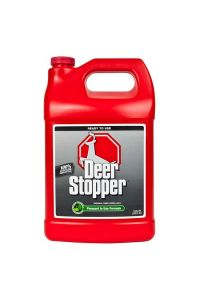 Deer Stopper RTU - 1 gallon refill