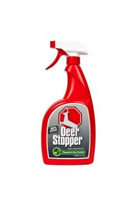 Deer Stopper RTU - 1 quart