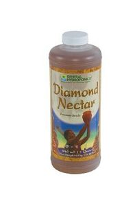 Diamond Nectar - 2.5 gallons