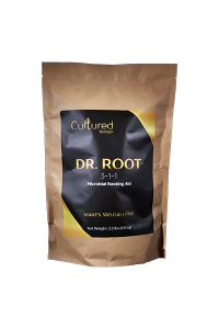Cultured Biologix Dr. Root