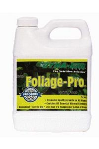 Foliage-Pro 9-3-6 Plant Food - 1 gallon