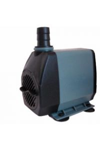 Ebb Monster Submersible Water Pump 530 GPH