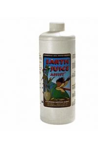 Earth Juice Assist wetting agent - 32 oz
