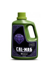 Emerald Harvest Cal-Mag - 2.5 Gallon