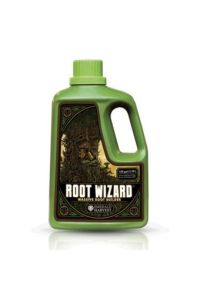 Emerald Harvest Root Wizard - 1/2 Gallon