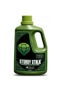 Emerald Harvest Sturdy Stalk - 2.5 Gallon