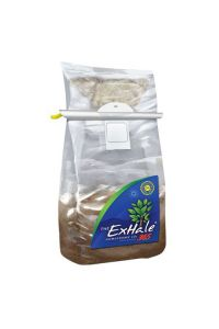 Exhale 365 CO2 bags - 2 bags