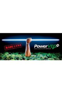 Eye Hortilux PowerVEG - 1 Bulb