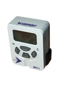 Blueprint EZGrow BET-1 Timer