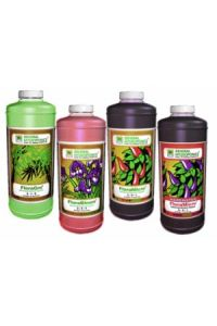 General Hydroponics Flora Bloom - 1 gallon
