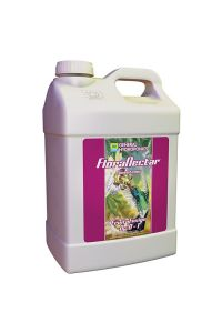 Flora Nectar Fruit-n-Fusion Sweetener - 2.5 Gallon