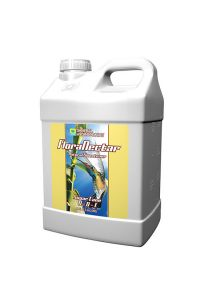 Flora Nectar Sugar Cane - 2.5 gallon
