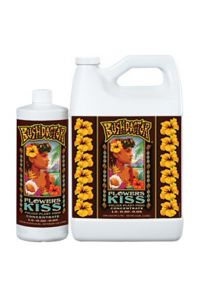 Bush Doctor Flowers Kiss - 1 quart