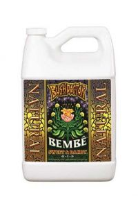 FoxFarm Bembe' Sweet & Dandy - 1 gallon